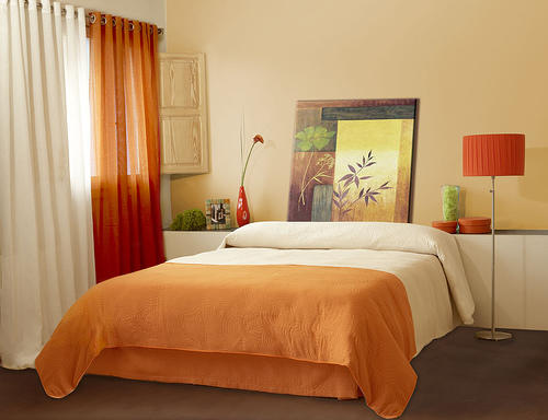 small bedroom paint ideas pictures im 225 genes de decoraci 243 n de recamaras 19795