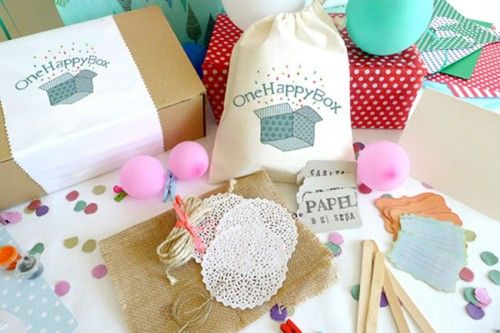 Manualidades Sencillas Para Baby Shower.Manualidades Sencillas Para Baby Shower