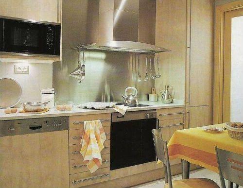 Cocinas modernas precios - Cocinas modernas precios ...