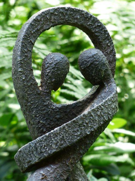 escultura-jardin
