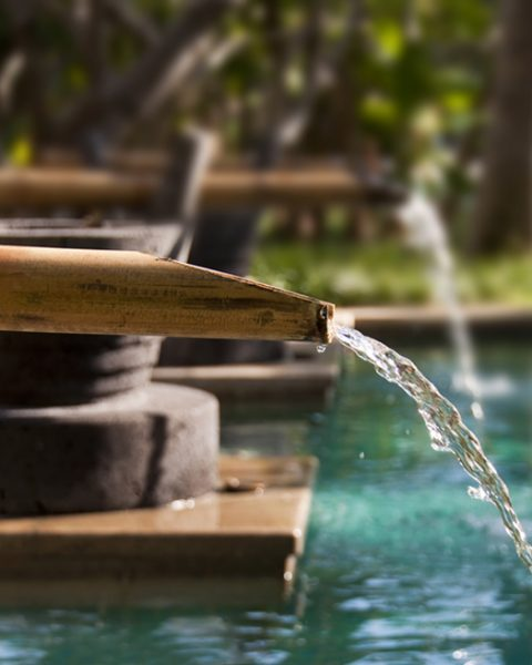 fuente-agua-jardin