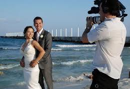 52-Videos bodas