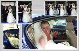 57-Video de bodas.