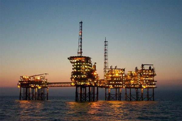 6 Ingeniería de Yacimientos de Petróleo.