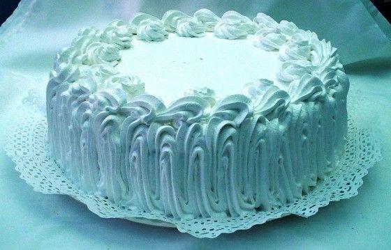Como decorar tortas
