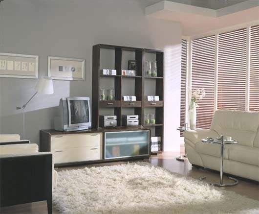 Como decorar un piso