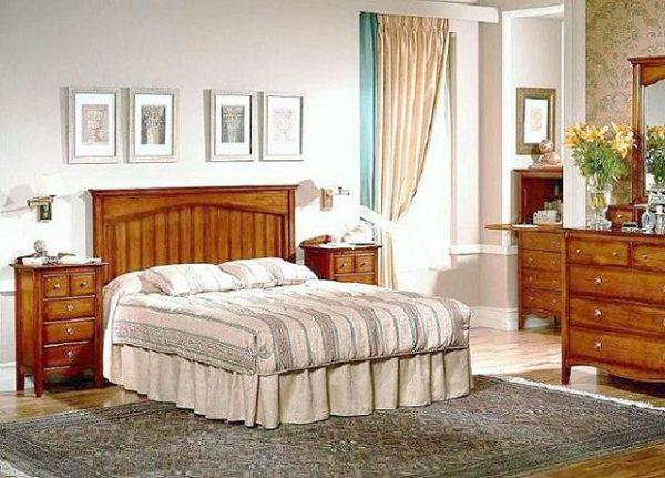 Compra de muebles por internet1