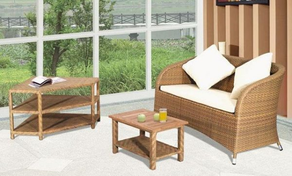 Compra y venta de muebles