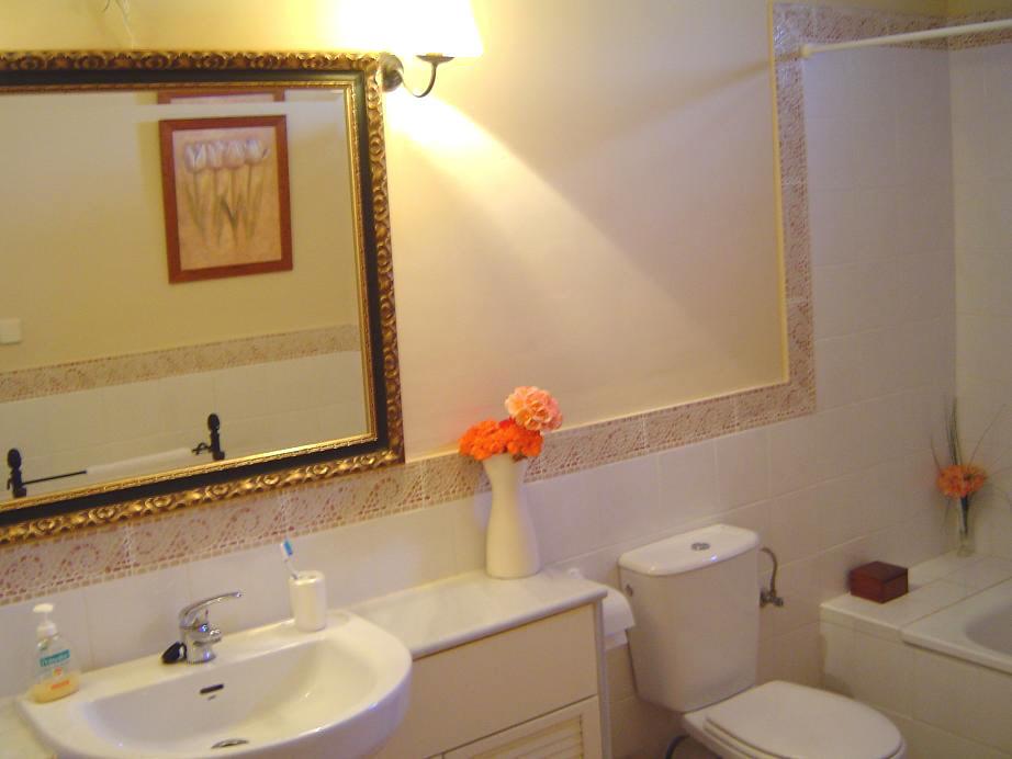 Diseño de baños gratis - JOP.es