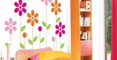 Ideas economicas para decorar