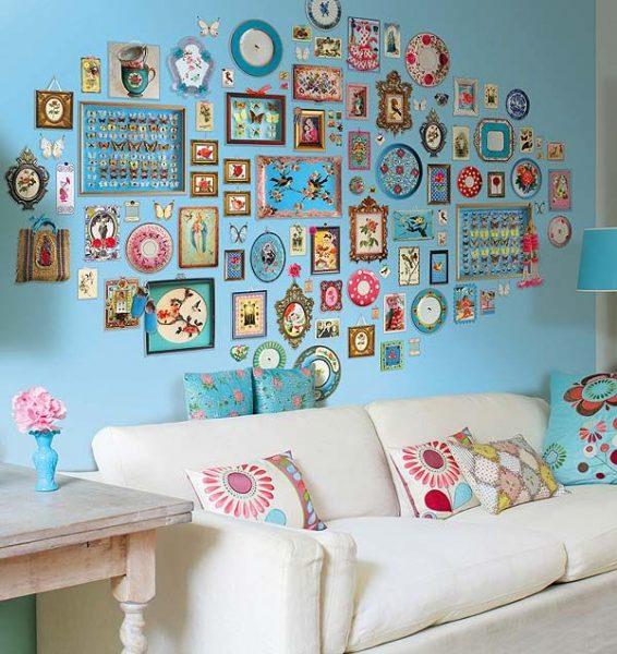 Ideas originales para decorar