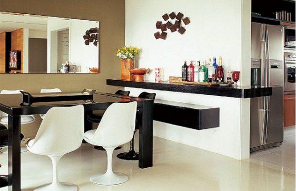 Ideas para decorar ambientes