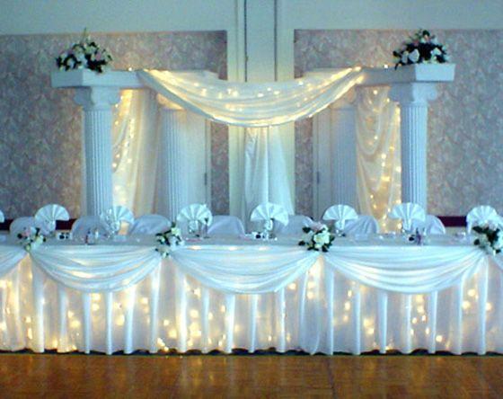 Ideas para decorar bautizo for Decoracion bautizo en casa