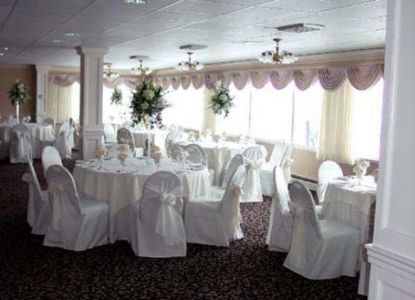 Ideas para decorar bodas