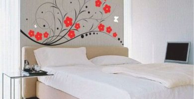 Ideas para decorar cuartos