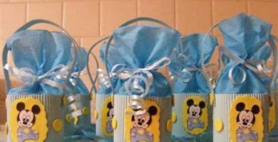 Ideas para decorar cumpleaños