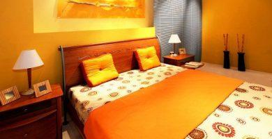 Ideas para decorar habitacion juvenil