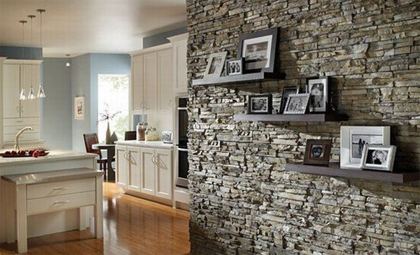 Ideas para decorar pared