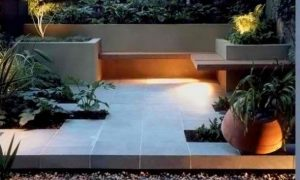 Ideas para decorar patio