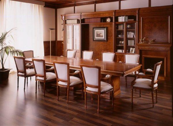 Ideas para decorar un salon comedor