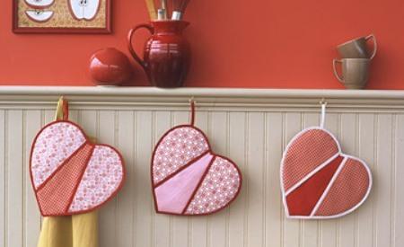 Manualidades tiles para el hogar - Manualidades y bricolaje para el hogar ...