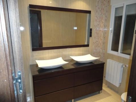 Muebles de baño roca - JOP.es