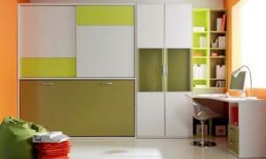 Muebles de melamina1