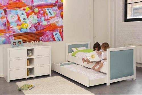 Muebles de niños