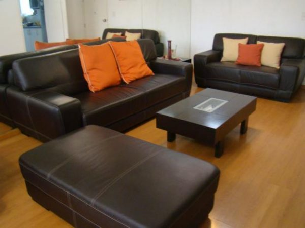 Muebles de ocasión