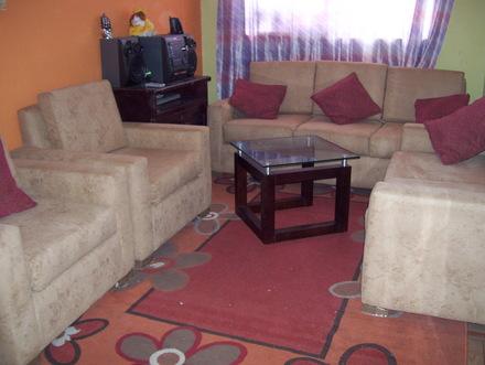 Muebles de sala Medellín