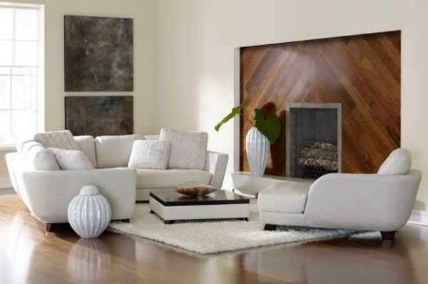 Muebles de sala en lima