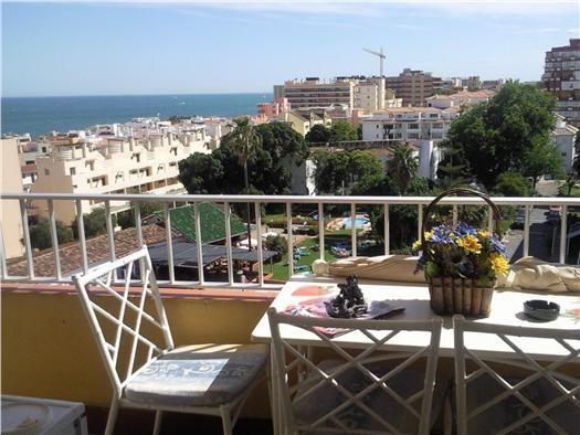 Muebles de terraza en Carrefour