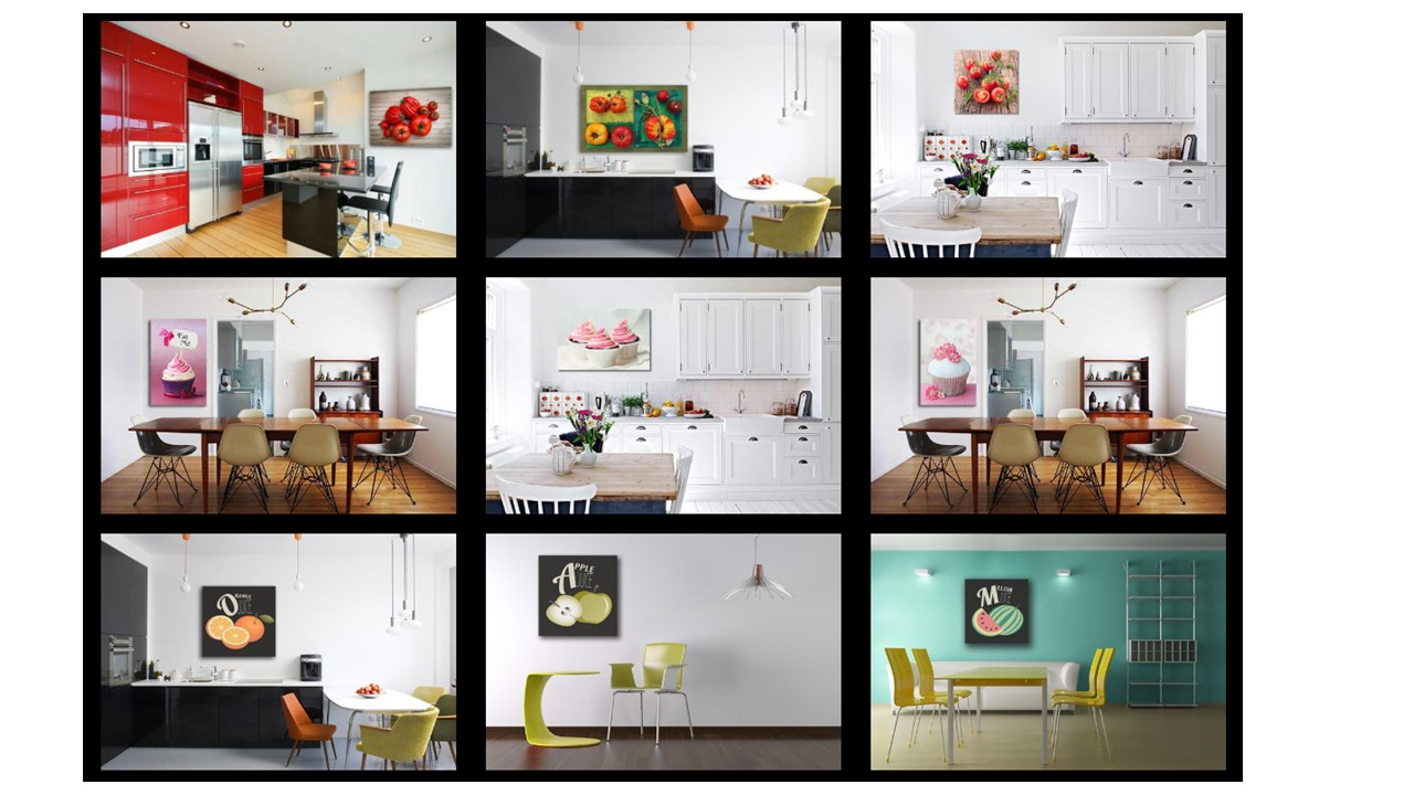 cuadros-cocina-modernos-2