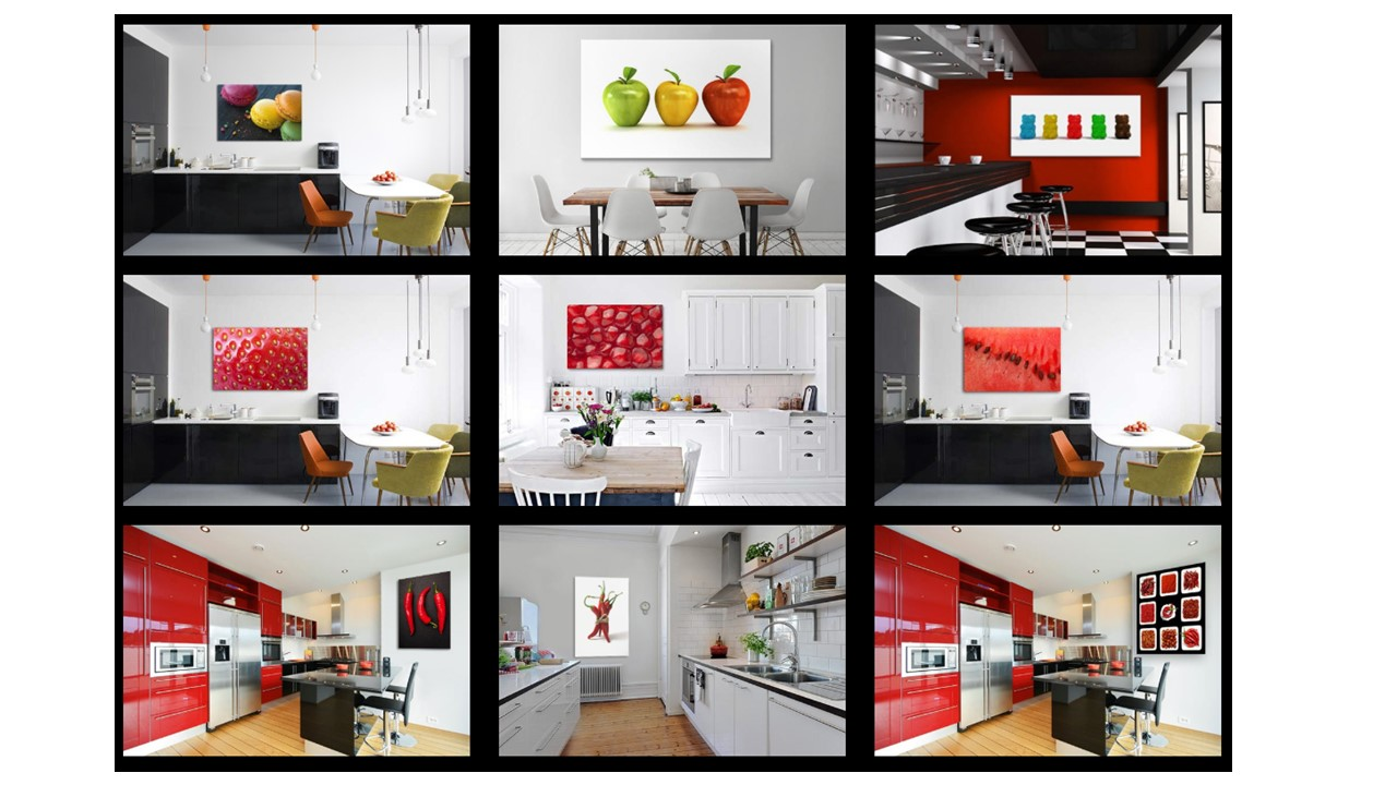 cuadros-cocina-modernos