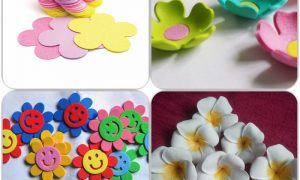 foto1-flores-goma-eva