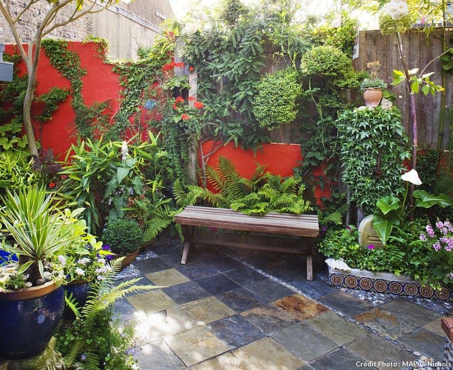 jardin-pequeño-con-color