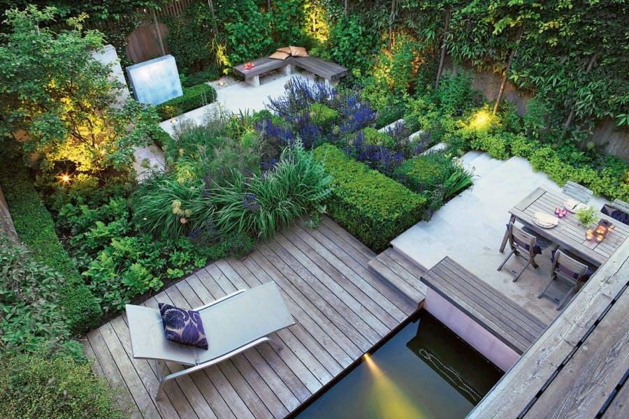 jardin-pequeño-idea-1