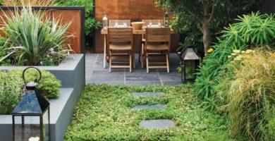 jardin-pequeño-idea-2