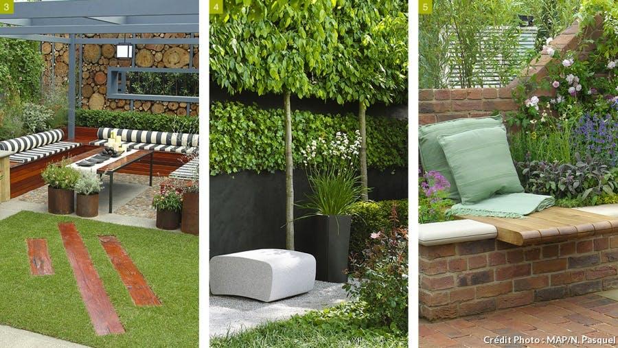 jardin-pequeño-idea-4