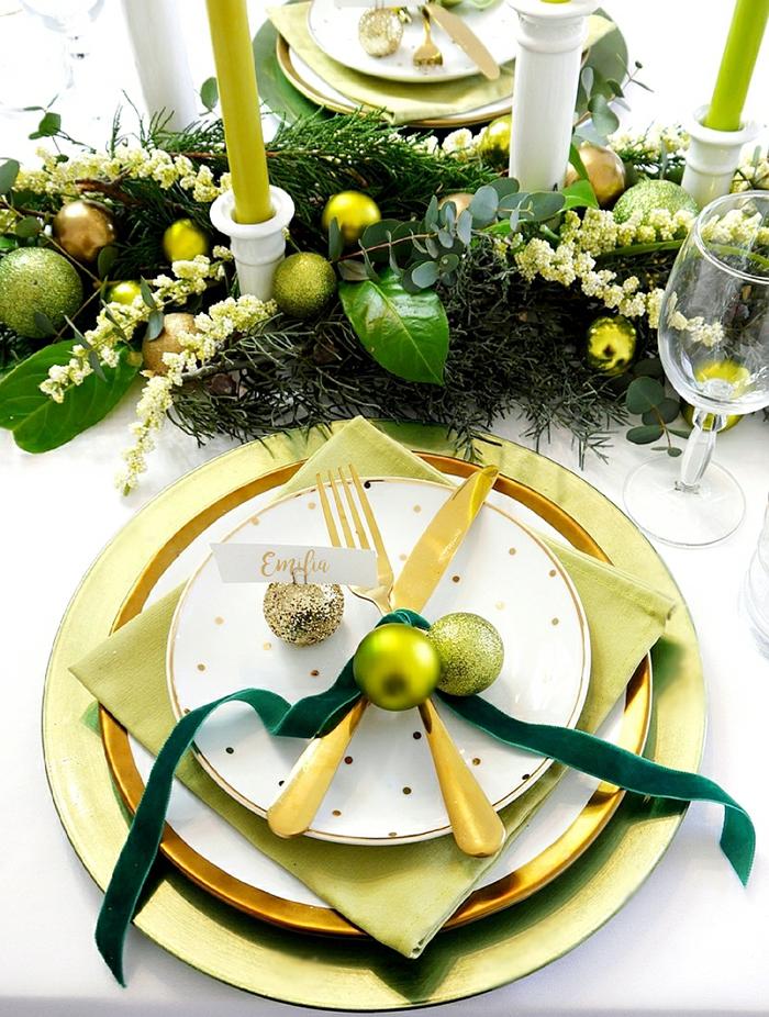 presentación-colorida-navidad-mesa