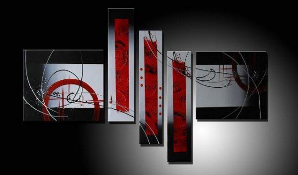 Imagenes para cuadros modernos