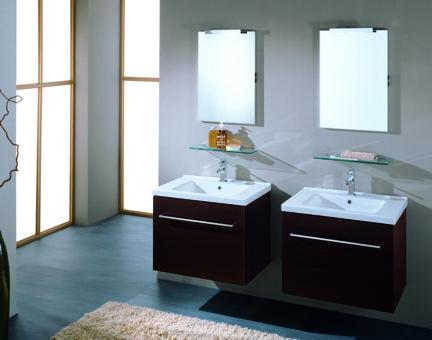Oferta muebles de baño1