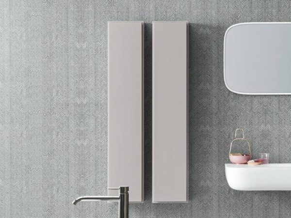 almacenamiento-baño