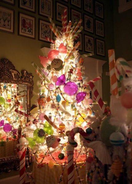 arbol-navidad-azucar
