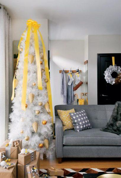 arbol-navidad-blanco