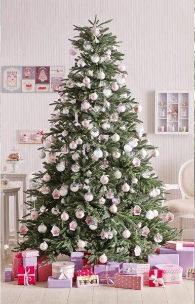 arbol-navidad-bolas