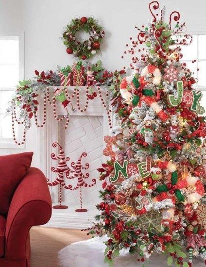 arbol-navidad-explosivo