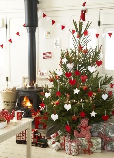 arbol-navidad-simplicidad