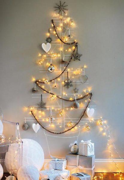 luces-arbol-navidad