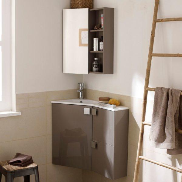 mueble-baño-esquina